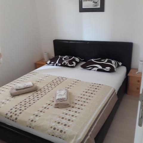 Apartments Cres - Apartments Šobar | Direct-Croatia com